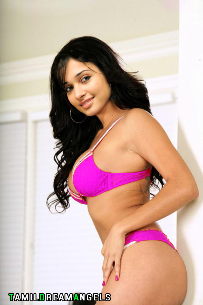 bahubali actress tamanna hot fully nude sex boobs pussy