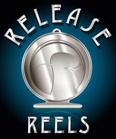 Release Reels