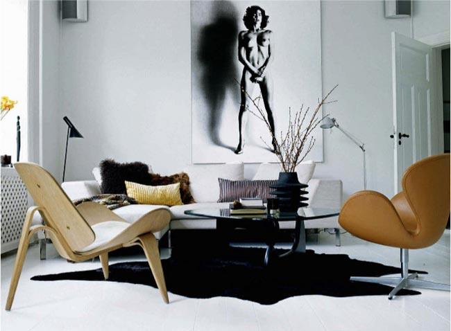 Idfy architecture int rieur d coratrice graphiste for Decoration objet design