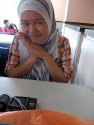 Nurul Syahidah