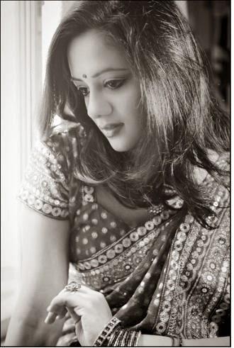 Spruha Shirish Joshi Photos9