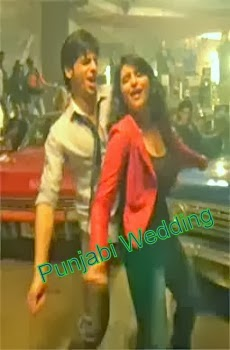 Punjabi Wedding Songs Hasee Toh Phasee Mp3 Free Download