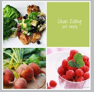 Noworoczne postanowienia:                                 zdrowe żywienie