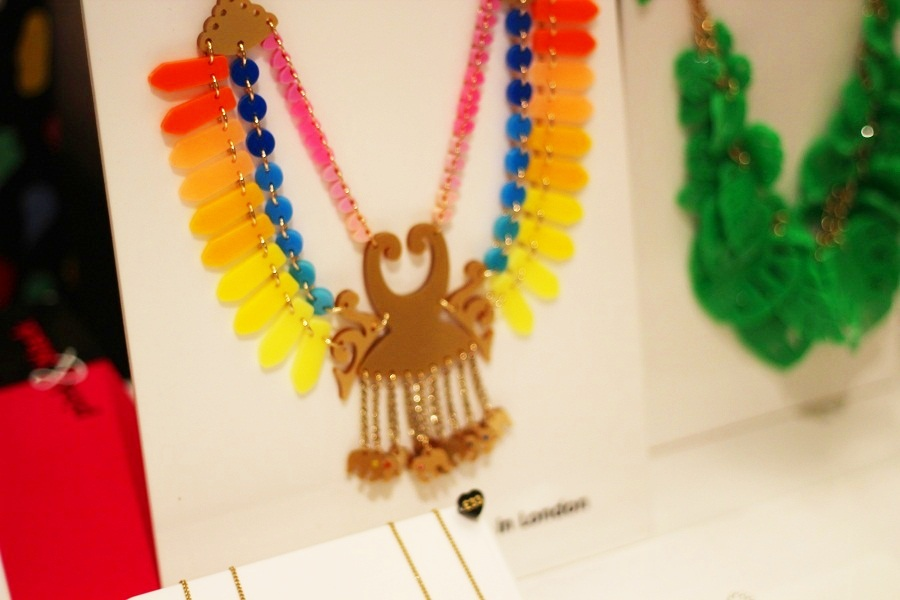 tatty devine iheartholi