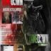Free PC Takedown Game Download