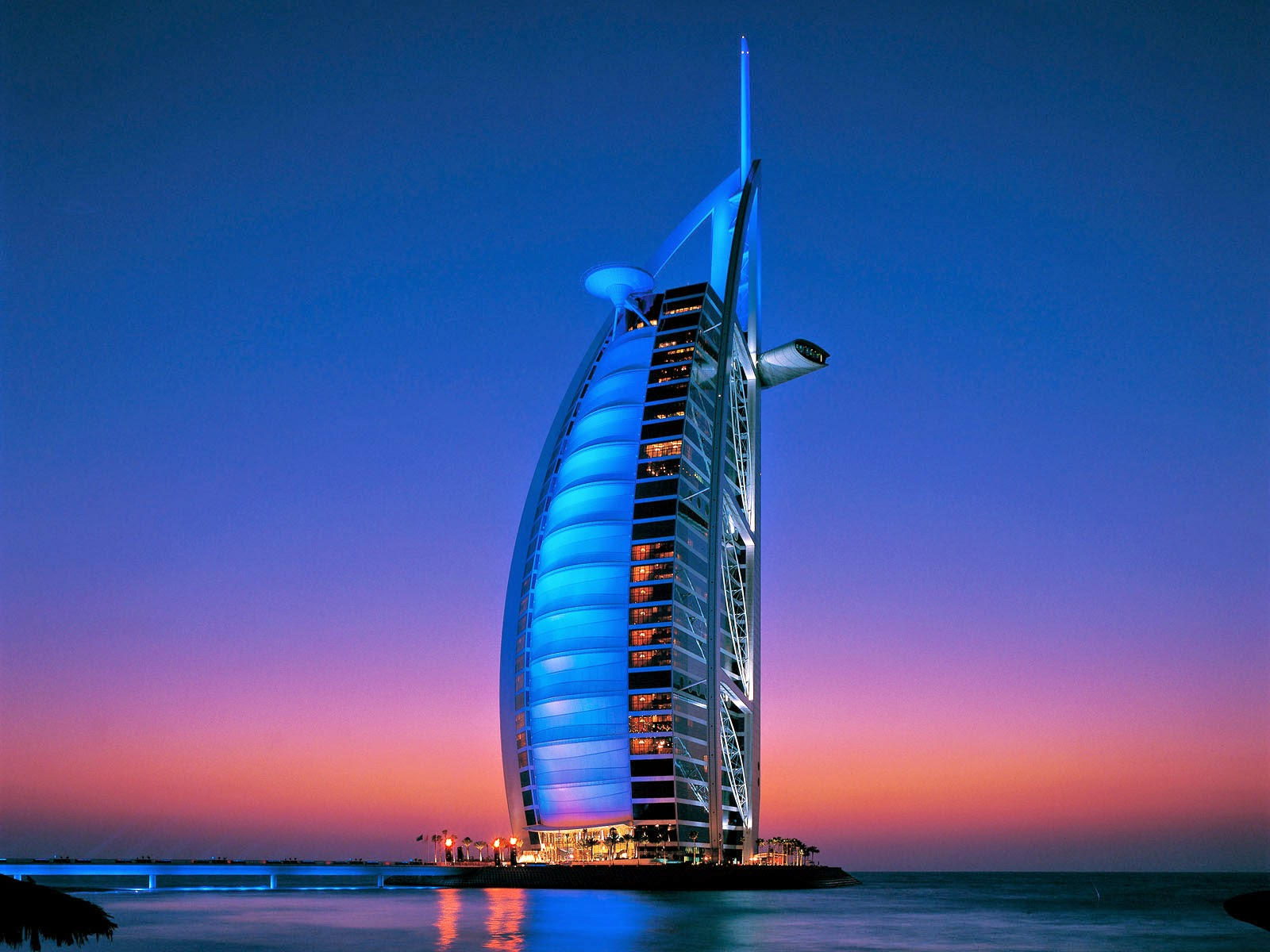 Luxury stamp burj al arab the world s most luxury hotel for Burj al arab most expensive suite