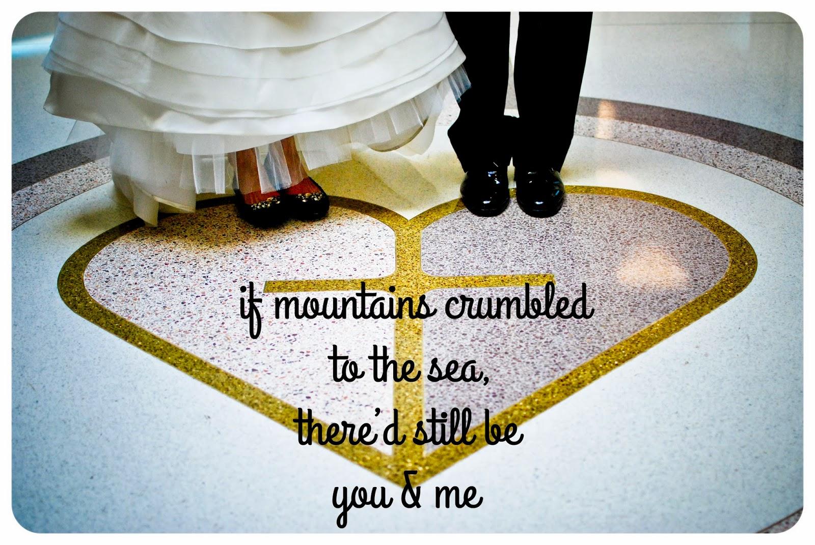 Year wedding anniversary quotes year anniversary year