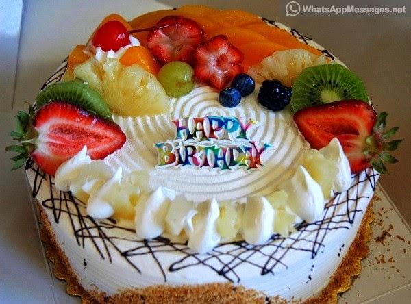 Free Birthday Pictures ~ Latest happy birthday images for whatsapp birthday dp whatsapp