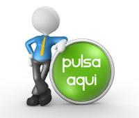 https://www.blogger.com/blogger.g?blogID=4940788866235664711#editor/target=post;postID=301995404968411313;onPublishedMenu=posts;onClosedMenu=posts;postNum=1;src=postname