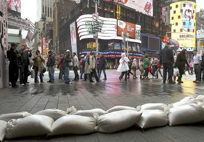 sandy-typhoon-new-york