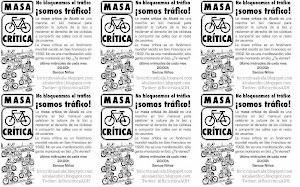 OCTAVILLAS Y TRIPTICOS PARA DESCARGAR