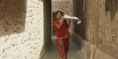 Trishna Movie stills gallery