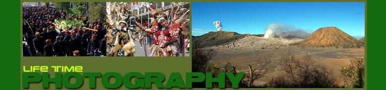 asafoto.blogspot.com