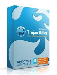 Trojan Killer 2.1.4.4 Full