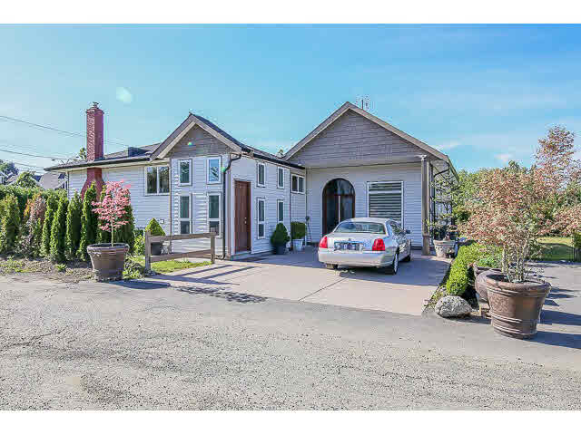 realtors and real estate agents