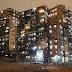 Tempat Ini Pernah Di Iktiraf 'Penduduk Paling Padat Di Dunia