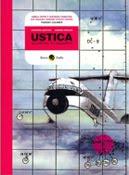 USTICA (ristampa)
