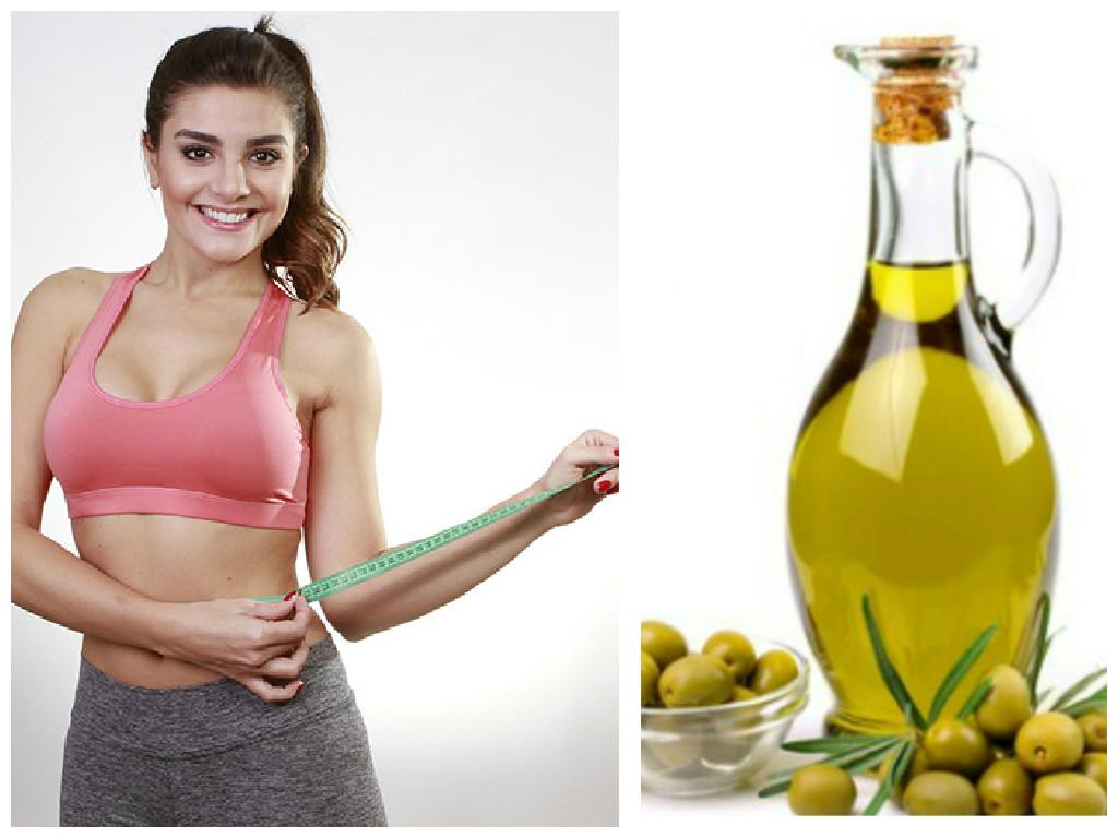Control Peso es posible adelgazar 20 kilos en 4 meses los das has