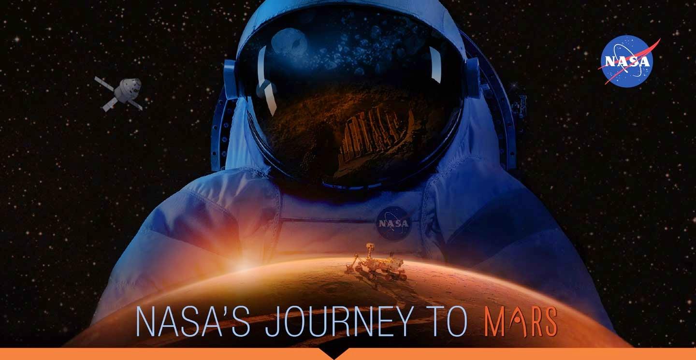 الـــNASA  تمكنك من إرسال إسمك إلى الفضاء في رحلتها المقبلة شهر ديسمبر تعرف كيف تتسجل في رحلة ORION'S FLIGHT TEST