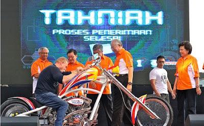 1Malaysia-Chopper-9