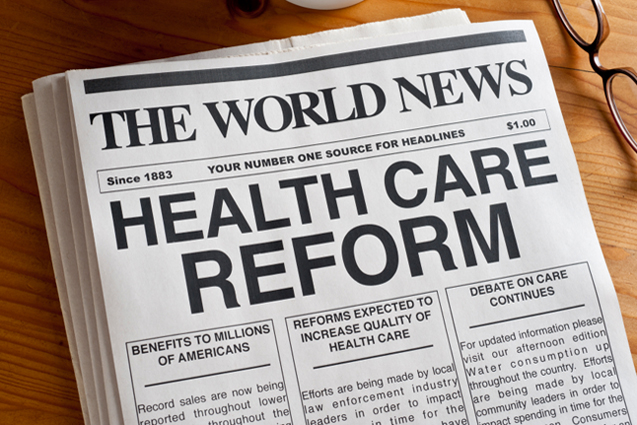 Health Care Reform: Better Access To What?