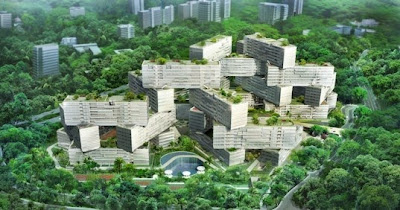 http://inhabitat.com/omas-jenga-like-luxury-apartments-the-interface-near-completion-in-singapore/