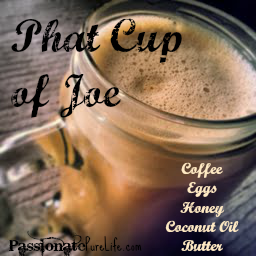 http://www.passionatepurelife.com/2012/06/this-is-recipe-i-have-developed-through.html
