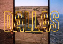 ... do Dallas