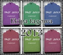 Tagi2013