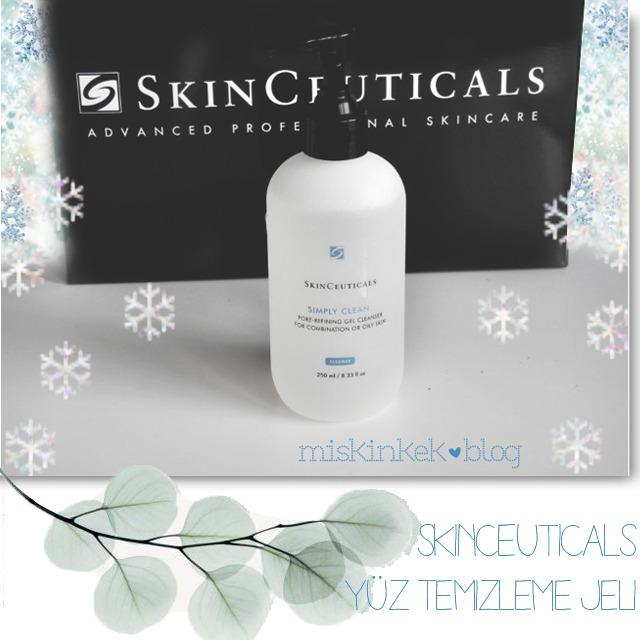 skinceuticals-yuz-temizleme-jeli-simply-clean-pore-refining-gel-cleanser