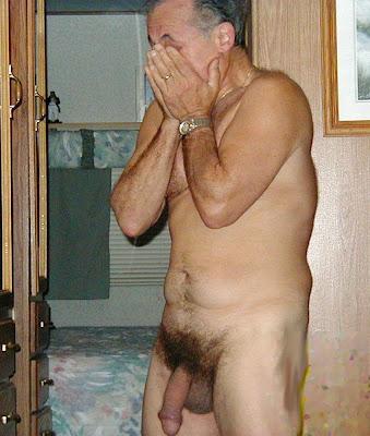 Josein En Entarios Etiquetas Hombres Maduros Mature Old Man