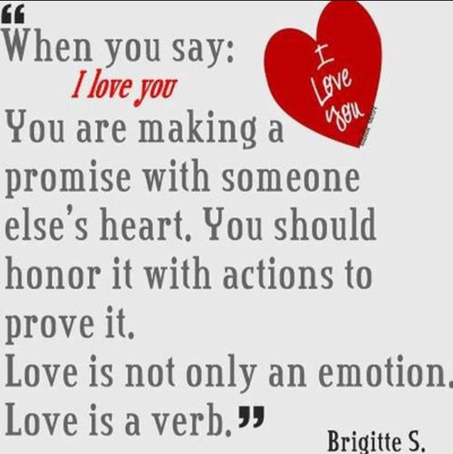 christian quotes about love and relationships quotesgram