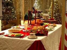 Fipe: la crisi non morde il pranzo di Natale