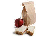 Bag Lunch Ideas1
