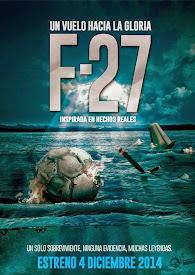 descargar JF-27 gratis, F-27 online