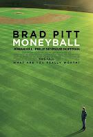 Moneyball, de Bennet Miller