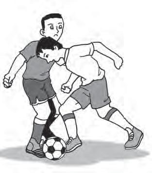 Image result for bola kaki