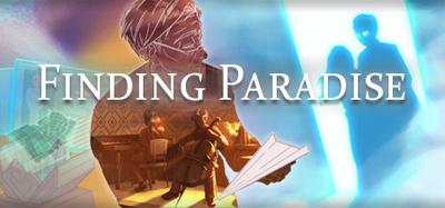 Finding Paradise MULTi13-PLAZA