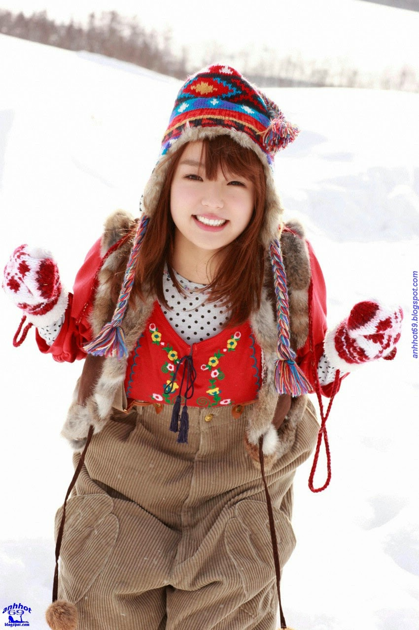 ai-shinozaki-01141473