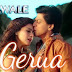 Gerua song lyrics