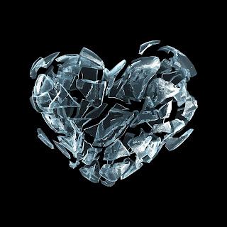 liebesbilder, herzenbilder, herz, love, love picture, gebrochenes herz, gebrochen