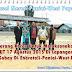 Dilarang Keras Untuk Melaksanakan HUT KE-17 Agustus 2015 Di Lapangan Karel Gobay Di Enarotali-Paniai-West Papua.