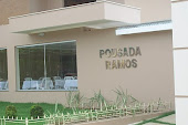 POUSADA RAMOS