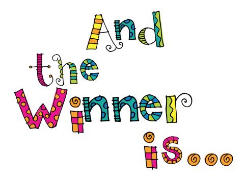 ... Grade Blue Skies: And the Winner is