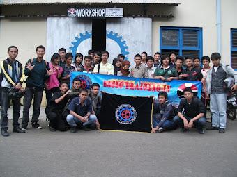 Organisasi Qu (KOMPOR)