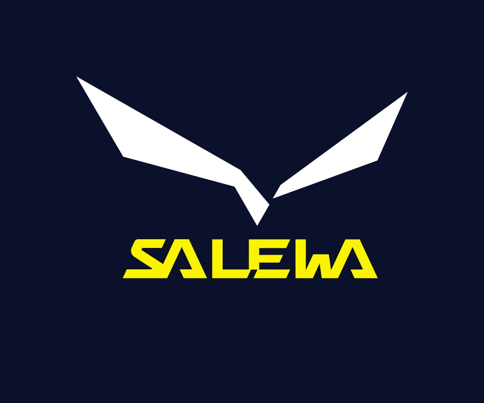 Salewa