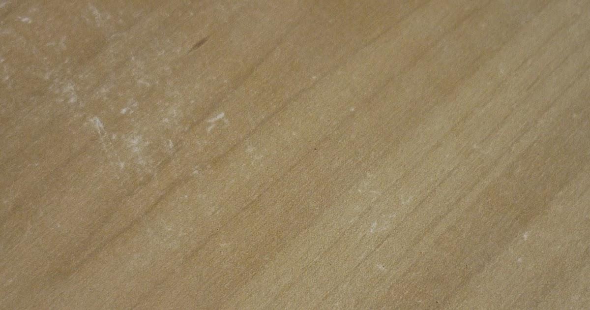 Restauracion y decoracion de madera pintar muebles forrados con melamina - Pintar muebles melamina ...