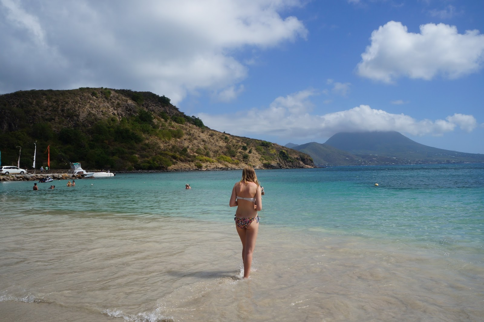 st kitts nude beach photos