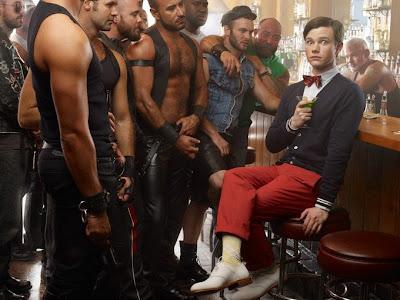 webcam amateur homo strip clubs in helsinki