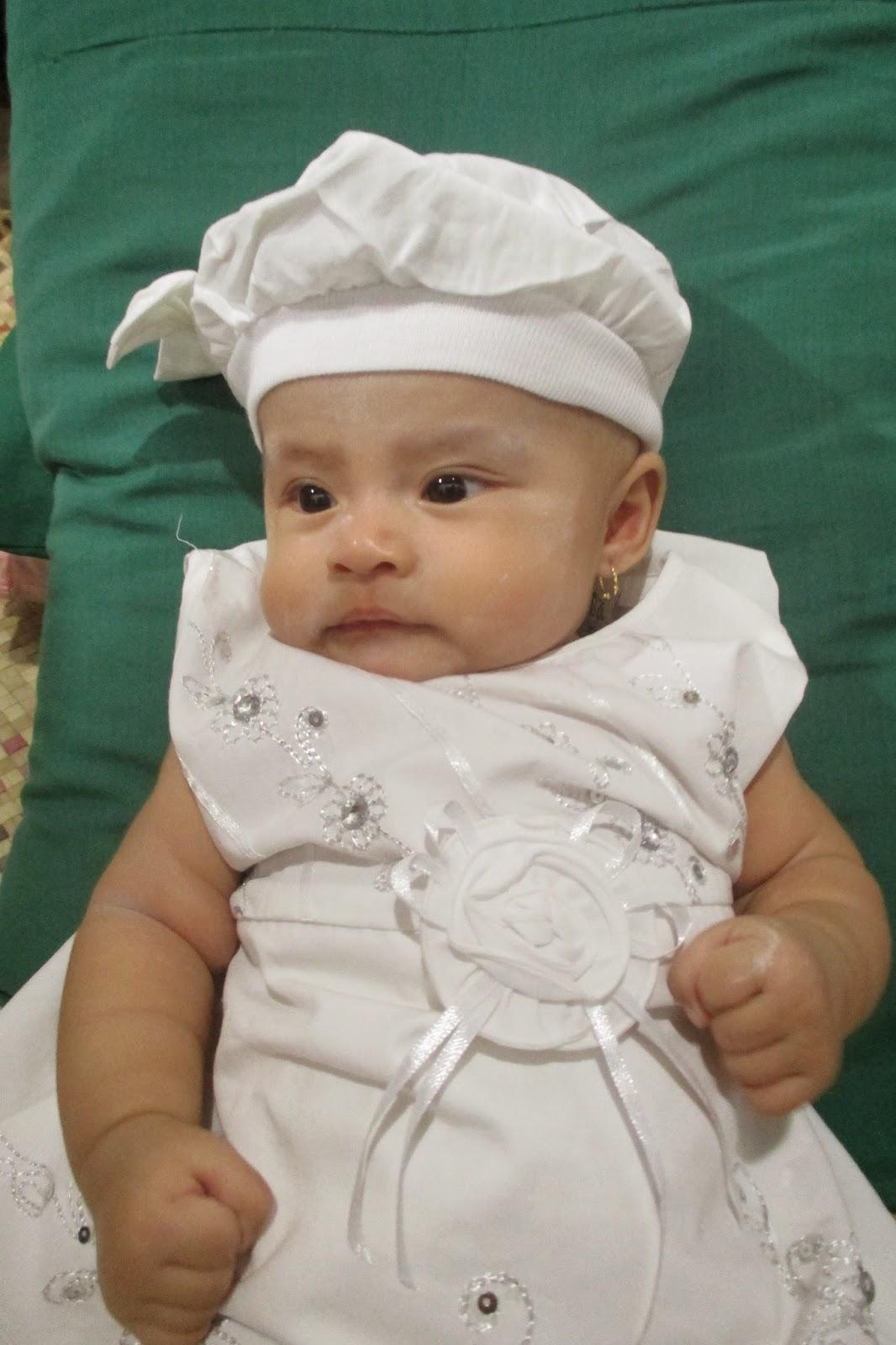 Makanan Ibu Menyusui agar Bayi Cepat Gemuk